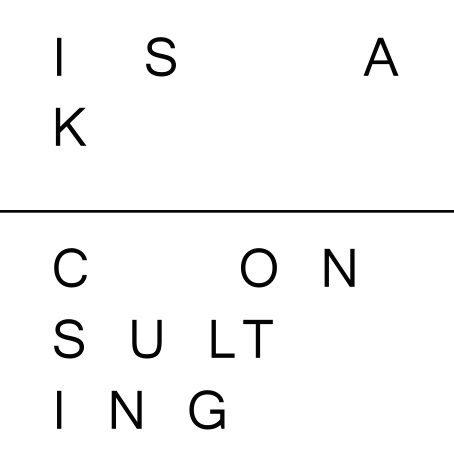 ISAKCONSULTING